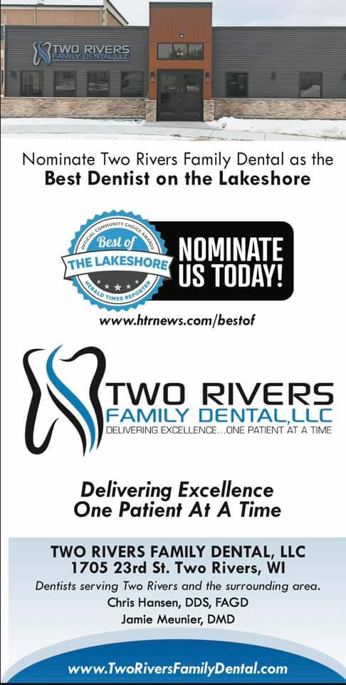 Best Dentist on the Lakeshore